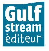 logo gulf stream