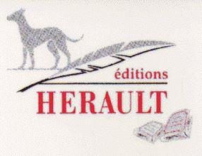 Editions Hérault